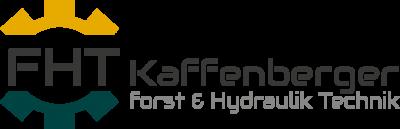 Logo-FHT-Kaffenberger