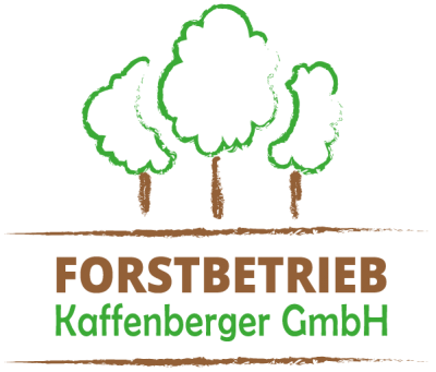 forstbetrieb-kaffenberger-favicon